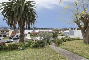 33 Lakeview Pde, Primbee, NSW 2502