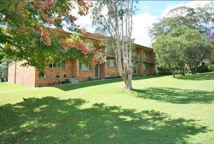 3/31 Grafton Street, Maclean, NSW 2463