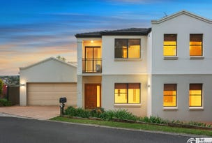 7 Lachlan Drive, Winston Hills, NSW 2153
