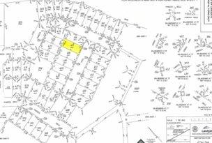 3 Lendich Pass, Maddington, WA 6109