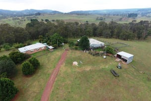 7651  Thunderbolts Way, Nowendoc, NSW 2354