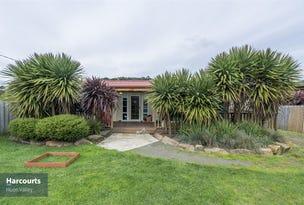 15 Milton Road, Port Huon, Tas 7116