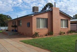 5 Fletcher St, Cobar, NSW 2835