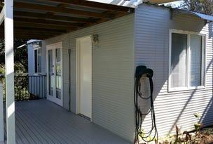 285b GREAT WESTERN HIGHWAY, Warrimoo, NSW 2774