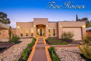 17 Cambridge Terrace, Mildura, Vic 3500