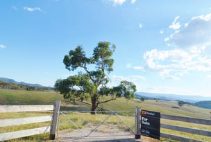 Lot 15 Delaney Drive, Little Hartley, NSW 2790
