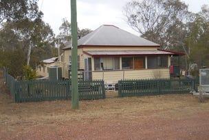 8221 Toowoomba - Karara Road, Karara, Qld 4352
