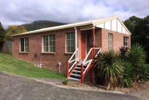 1/1-2 Allport Place, Lenah Valley, Tas 7008