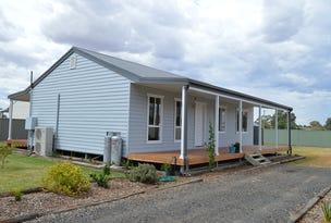 22 Stockings Crescent, Gilgandra, NSW 2827