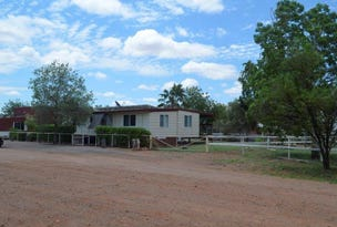 20 Powerhouse Road, Cloncurry, Qld 4824