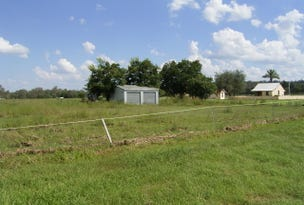 57 Jessie Lane, Murphys Creek, Qld 4352