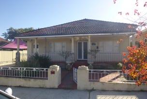 170 Grosvenor Rd, North Perth, WA 6006