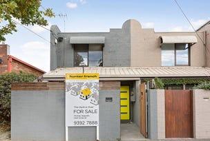 84 Crockford Street, Port Melbourne, Vic 3207
