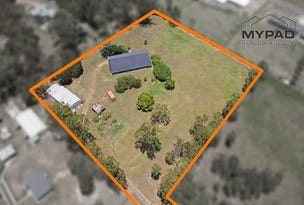 248 Johnson Road, Forestdale, Qld 4118