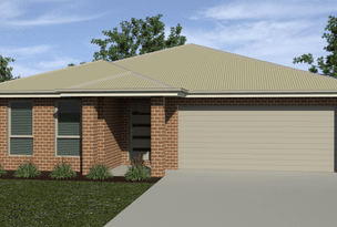 lot 211 Nellywanna Street, Gobbagombalin, NSW 2650