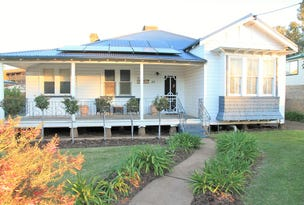 24 Violet Street, Narrabri, NSW 2390