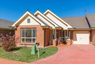20/38 Park Street, Orange, NSW 2800