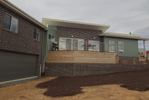 4 Holly Court, Warrnambool, Vic 3280