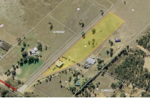 271 Jacks Creek Road, Narrabri, NSW 2390