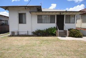 82 High Street, Tenterfield, NSW 2372