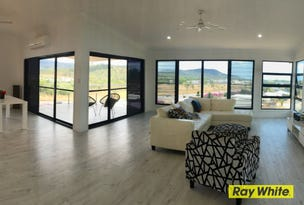 4 Spinnaker Court, Cannon Valley, Qld 4800