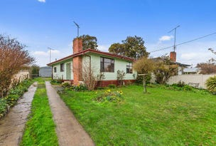 4 Elizabeth Avenue, Kyneton, Vic 3444
