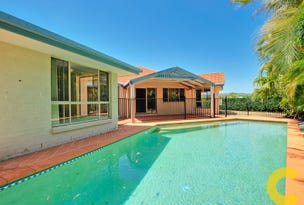 6 Olley Court, Brookfield, Qld 4069