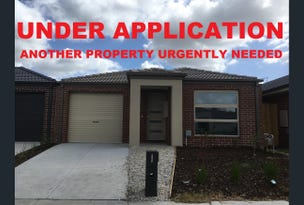 32 Copper Beech Road, Beaconsfield, Vic 3807