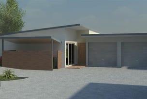 11/3-5 Hingston Close, Lake Heights, NSW 2502