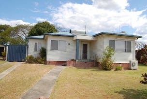 3 Apsley Street, Casino, NSW 2470