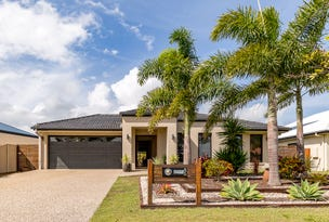85 Raptor Parade, Banksia Beach, Qld 4507