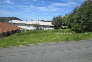 Lot 29, Dick Street, Mount Melville, WA 6330