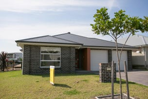 35 Shallows Drive, Shell Cove, NSW 2529