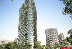 2509/Opal Tower Australia Avenue, Sydney Olympic Park, NSW 2127