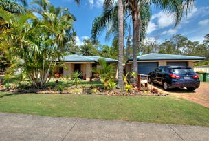 39 Orchid Drive, Mount Cotton, Qld 4165
