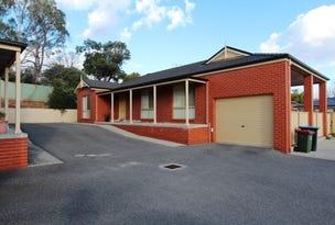 3/49 Church Street, Kangaroo Flat, Vic 3555