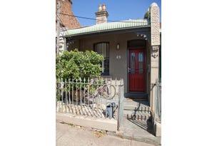 89 Denison Street, Newtown, NSW 2042