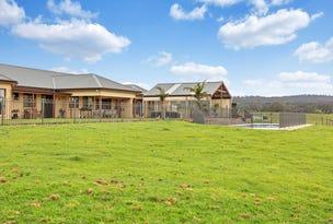94 Sires Road East, Kersbrook, SA 5231