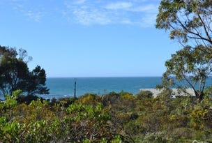 Lot 95 Flinders Grove, Island Beach, SA 5222