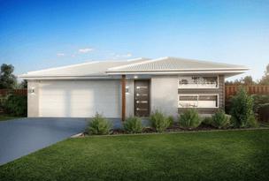 - Cnr Ross Street and Iris Loop, South Geelong, Vic 3220