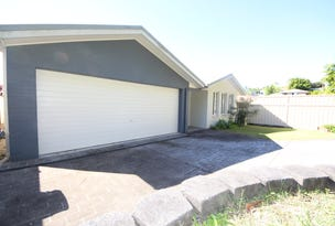 35 Keith Andrews Place, South West Rocks, NSW 2431
