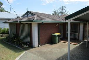 7 Thomas Street, North Rothbury, NSW 2335