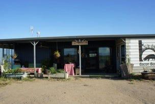 338 Legges Road, Braemeadows, Qld 4850