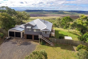 23 Rowland Court, Gowrie Mountain, Qld 4350