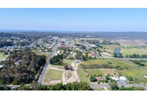 Lot 1-16, Monaro Street, Pambula, NSW 2549