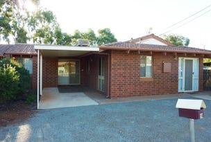 18 Shotover Place, South Kalgoorlie, WA 6430