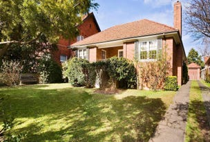 63 Crows Nest Road, Waverton, NSW 2060