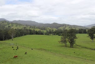 1762 Five Day Creek Road, Comara, NSW 2440