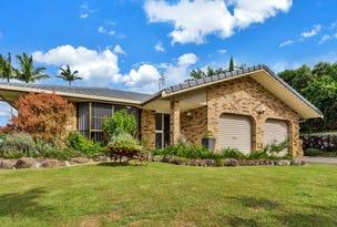 16 Wirruna Avenue, Ocean Shores, NSW 2483