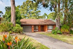 11 Belbowrie Road, Toormina, NSW 2452
